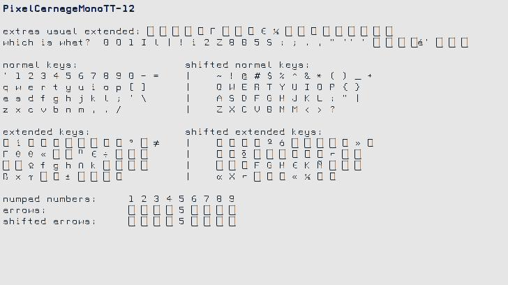 Index of /altblue/fonts/monospace/screenshots/